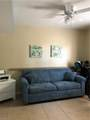 4113 Residence Drive - Photo 26