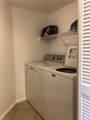 4113 Residence Drive - Photo 27