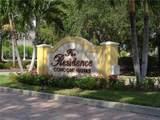 4113 Residence Drive - Photo 6