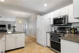 117 4th Terrace - Photo 11