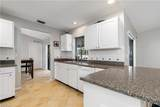 117 4th Terrace - Photo 12