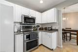 117 4th Terrace - Photo 13