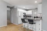 117 4th Terrace - Photo 14
