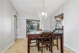 117 4th Terrace - Photo 15