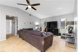 117 4th Terrace - Photo 17