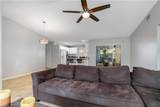 117 4th Terrace - Photo 19