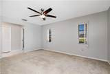 117 4th Terrace - Photo 24