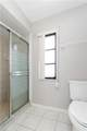 117 4th Terrace - Photo 27