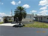 5558 Palm Beach Boulevard - Photo 1