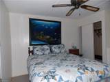 5558 Palm Beach Boulevard - Photo 15