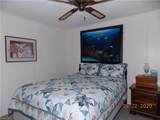 5558 Palm Beach Boulevard - Photo 16