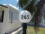 5558 Palm Beach Boulevard - Photo 2