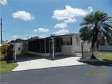 5558 Palm Beach Boulevard - Photo 3