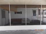 5558 Palm Beach Boulevard - Photo 7
