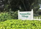 8160 Summerlin Village Circle - Photo 1
