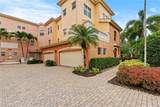 506 Avellino Isles Circle - Photo 3