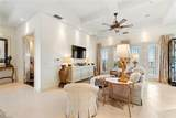 506 Avellino Isles Circle - Photo 8