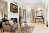 506 Avellino Isles Circle - Photo 9