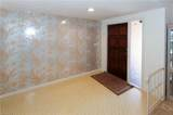 2529 Shelby Parkway - Photo 4