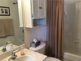 8630 Athena Court - Photo 10
