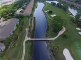 10225 Bismark Palm Way - Photo 23
