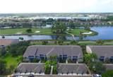 10225 Bismark Palm Way - Photo 25