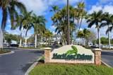 10225 Bismark Palm Way - Photo 26