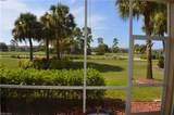 10225 Bismark Palm Way - Photo 3