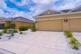 14591 Abaco Lakes Drive - Photo 30