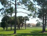 17704 Acacia Drive - Photo 25