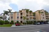 8096 Queen Palm Lane - Photo 27