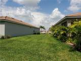 3157 Apple Blossom Drive - Photo 34
