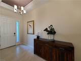 3157 Apple Blossom Drive - Photo 7
