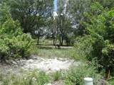 15361 Cemetery Road - Photo 2