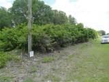 15361 Cemetery Road - Photo 3