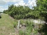 15361 Cemetery Road - Photo 4