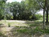 15361 Cemetery Road - Photo 5