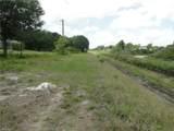 15361 Cemetery Road - Photo 6