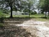 15361 Cemetery Road - Photo 7