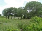 15361 Cemetery Road - Photo 8