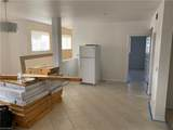 6401 Aragon Way - Photo 4