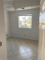 6401 Aragon Way - Photo 5