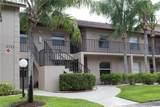 5721 Foxlake Drive - Photo 1