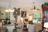 5721 Foxlake Drive - Photo 5
