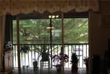 5721 Foxlake Drive - Photo 6