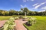 3215 Gulf Drive - Photo 30