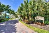 3215 Gulf Drive - Photo 31