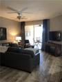 9140 Southmont Cove - Photo 1