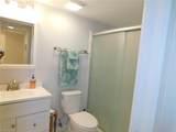 5792 Deauville Circle - Photo 12