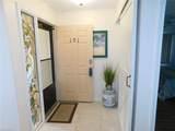 5792 Deauville Circle - Photo 5